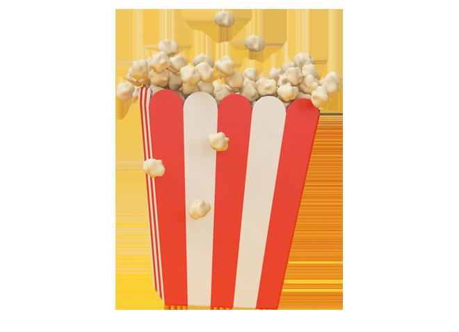 Kokie filmai laukia